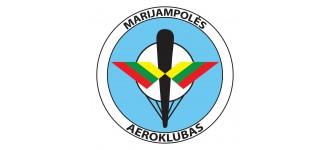 Marijampolės aeroklubas