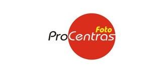 Foto Pro Centras