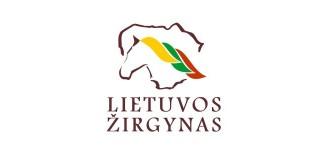 Lietuvos žirgynas