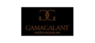 Gama Galant