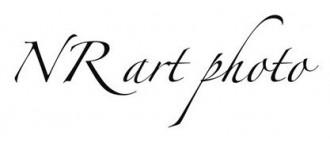 NRartphoto