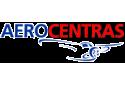 Aerocentras