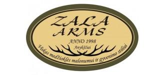 Zala Arms