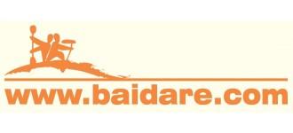 Baidare.com