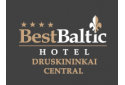 Best Baltic Central