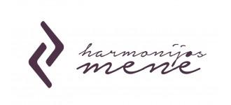 Harmonijos Menė