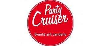 Party cruiser