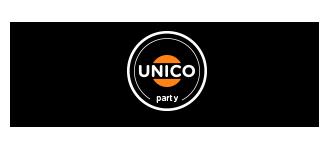 Unico Party