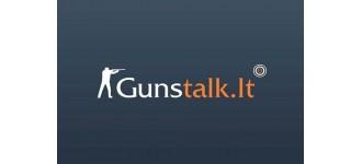 Gunstalk