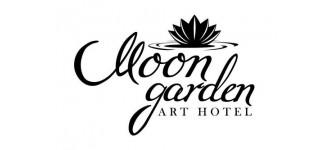 Art Hotel Moon Garden