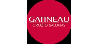 Gatineau