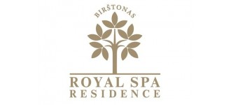 Royal SPA Residence ****