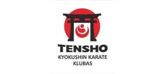 Tensho Kyokushin Karate