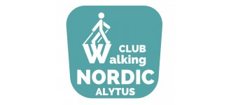 Alytus Nordic Walking Club