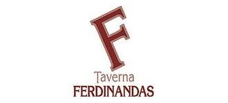 Ferdinandas