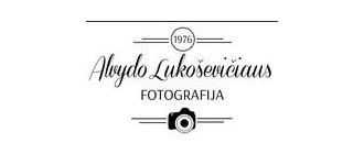 A. Lukoševičiaus fotostudija