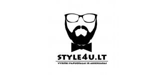 Style4u