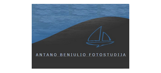 A. Beniulio fotostudija
