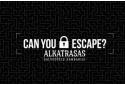 Alkatrasas