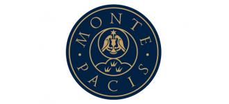 Monte Pacis