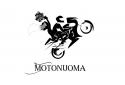 Motonuoma