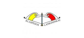 Klaipėdos lankininkai