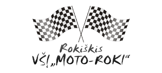 Moto-Roki