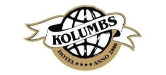 Hotel Kolumbs