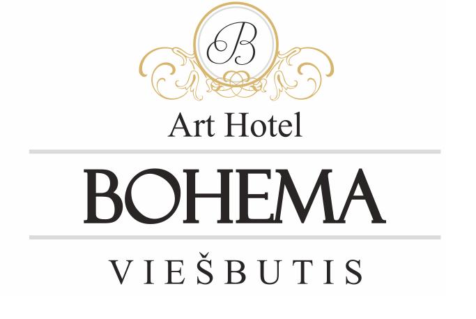 Tubinas Hotels