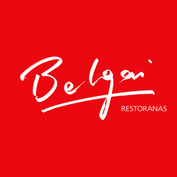 UAB Du Restoranai