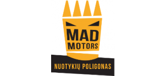 MadMotors