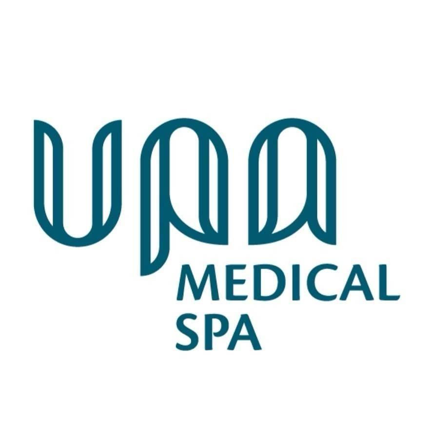 UPA Medical SPA