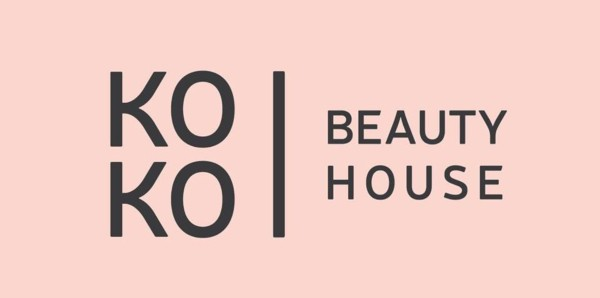 KO KO beauty house