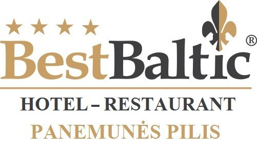 "UAB ""BEST BALTIC"" Hotels"