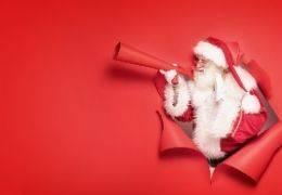 Kalėdų dovana: idėjos ir patarimai