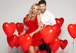 Valentino diena: istorija ir tradicijos