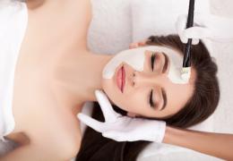 Kaip pasirinkti veido procedūrą pagal odos tipą?